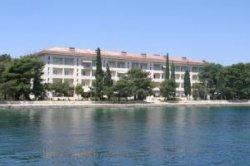 На островах Бриуны в Хорватии построят пятизвездочный курорт