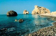 John Lewis Foreign Currency: Кипр предлагает лучшее соотношение цены и качества среди мест отдыха в Еврозоне