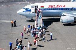 Новые правила провоза спортивного снаряжения в «Белавиа»: сколько стоит и когда можно не платить