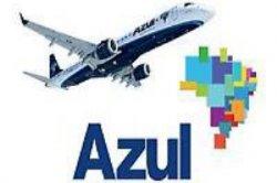 Авиакомпания Бразилии выпустила в продажу проездной на самолет