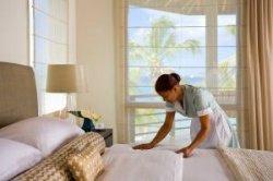 Испания выбрала самые чистые гостиницы