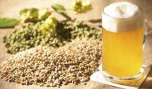 Экскурсии по истории пивоварения будут проходить в Лиде. Первыми маршрут «отведают» журналисты и блогеры