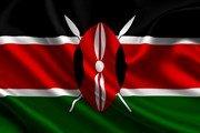 С 1 сентября Кения перестает выдавать визу в аэропортах
