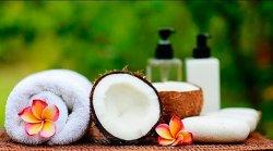 В Беларуси с 1 сентября вводится госстандарт на spa-услуги