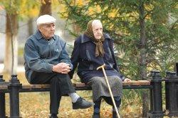 Елена Сухина: «Для того чтобы отправиться в путешествие, белорусские пенсионеры начинают копить деньги задолго до поездки»