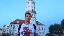 У Магілёве адкрыліся курсы беларускамоўных экскурсаводаў