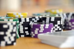 Прага закрывает казино