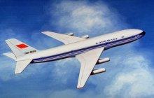Переход «Трансаэро» под контроль «Аэрофлота» грозит скачком цен и сокращением рейсов