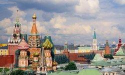 Москва возглавила список самых недружелюбных городов мира
