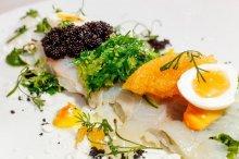 Владельцы ресторана в Таллинне рассказали о секретах успешного бизнеса