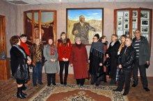 План работы Беларускага грамадскага аб'яднання экскурсаводаў і гідаў-перакладчыкаў на 2-е паўгоддзе 2015 года