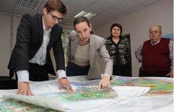 В Бобруйске в 2017 году появится еврейский городок