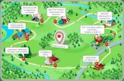 Турфирмы, РСТО и «Белоруснефть» поговорили о том, как продвигать белорусский туризм