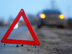 В Швейцарии 41 турист пострадал в ДТП с экскурсионным автобусом