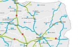 «На закупы» с ветерком: трасса Белосток–Кузница станет скоростной