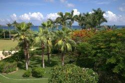 Остров Хайнань: выбираем отдых класса «люкс»