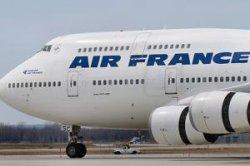 Во Франции появится новый лоукостер для дальних рейсов