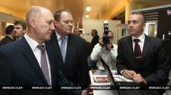 Гродно станет столицей трансграничной туристической выставки регионов