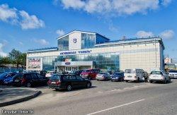 В Гомеле завершилась масштабная реконструкция автовокзала