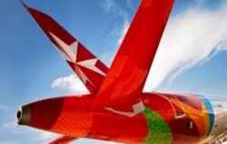 Самолет вернулся в аэропорт ради забытых пассажиров