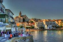 В Барселоне будет создан Совет по туризму