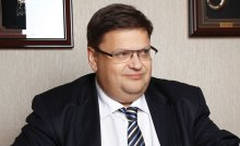 Президент «Натали Турс» Владимир Воробьев откровенно – о событиях в компании и на рынке