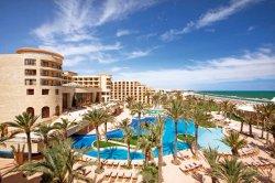 Около 20% опрошенных туристов готовы ехать в Тунис, но при условиях низкой цены и гарантий безопасности