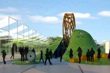 На презентации Беларуси в Милане присутствовали 14 зарубежных туроператоров