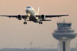 26 сентября и 3 октября пройдут новые забастовки испанских авиадиспетчеров