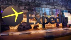 Приведет ли слияние Expedia и Orbitz к уменьшению конкуренции?