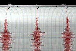 В Чили произошло мощное землетрясение магнитудой 8,3