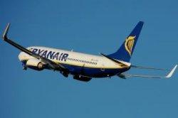 Ryanair открывает новые маршруты из Милана