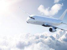 Европейский суд вновь на стороне авиапассажиров