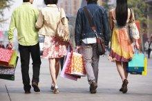 5 и 6 октября в Мадриде пройдет Международный саммит, посвященный шопинг-туризму