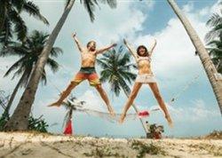 В Гродненской области посчитали туристов: на Мальдивах побывали двое, а в Польше — 20 тысяч