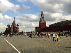 Москвичи выберут лучший гастрономический фестиваль, парк и выставочное пространство