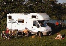На коллегии в Минспорта обсудили вопросы развития кемпингов и караванинга в Беларуси