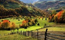 Семь причин отправиться на оздоровление в Сербию