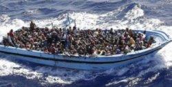 Туристы отказываются от поездок на Кос из-за мигрантов