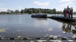 Поток российских туристов в Беларусь снизился на 10%