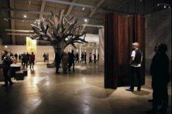 После ремонта открылся Художественный музей Хельсинки