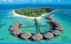 Мальдивские острова получили первое место в первом конкурсе UNWTO туристического видео