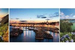 Появление лоукостера оживило туризм в Португалии