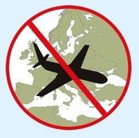 Полеты между Россией и Украиной могут быть полностью отменены