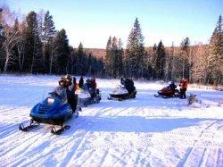 В Свердловской области запустили эконом-туры на перевал Дятлова