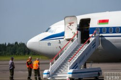 «Белавиа» планирует открыть рейс из Минска в Одессу и решает вопрос об увеличении частоты полетов в Киев