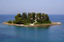 Греция повышает НДС для отелей
