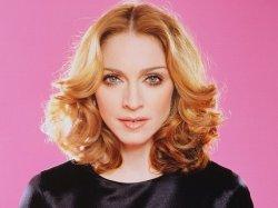 Мадонна даст два концерта в Гонконге
