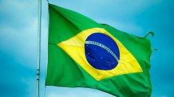Беларусь и Бразилия прорабатывают возможность безвизовых поездок по общегражданским паспортам