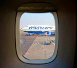 Как отразится банкротство российской авиакомпании «Трансаэро» на белорусских туристах?